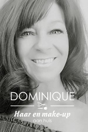Dominique Isselée